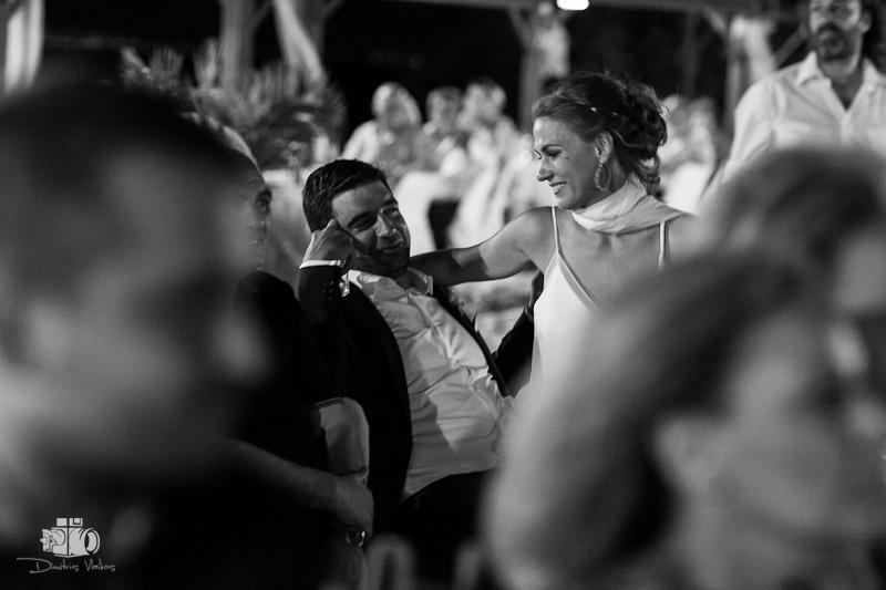 wedding_aegina_greece_elli_giorgos 76