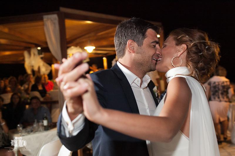 wedding_aegina_greece_elli_giorgos 77