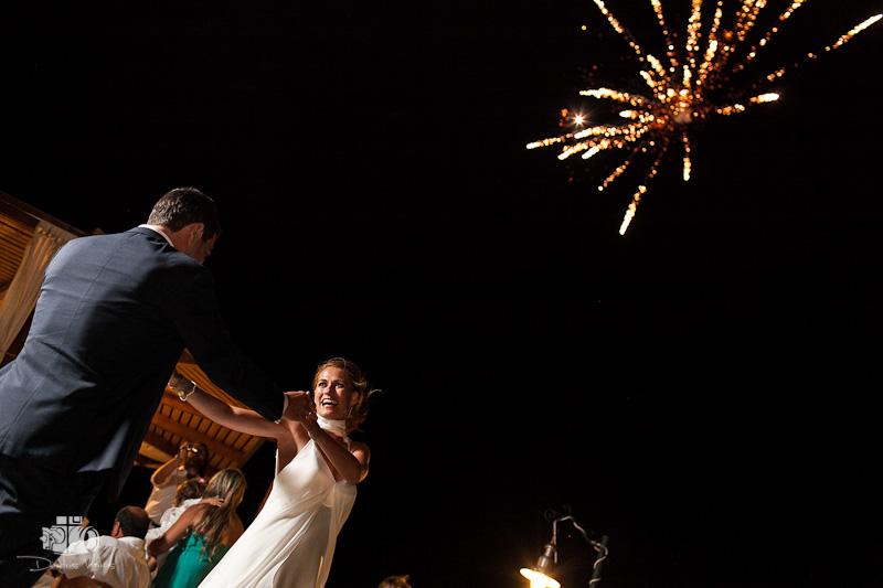 wedding_aegina_greece_elli_giorgos 78