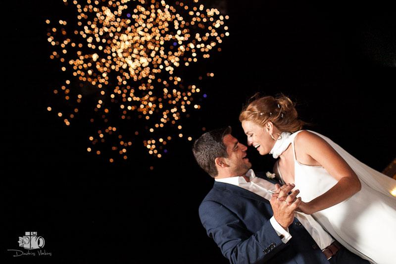 wedding_aegina_greece_elli_giorgos 79