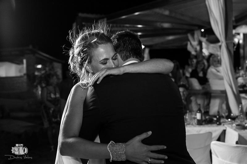 wedding_aegina_greece_elli_giorgos 80