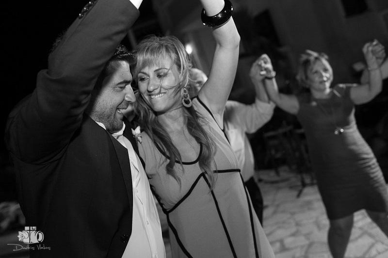wedding_aegina_greece_elli_giorgos 81
