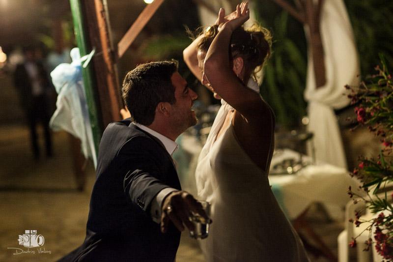 wedding_aegina_greece_elli_giorgos 82