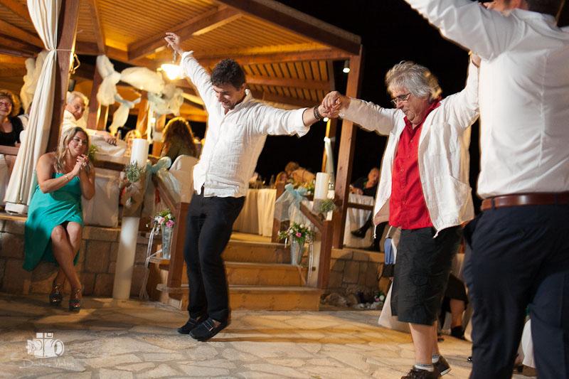 wedding_aegina_greece_elli_giorgos 83