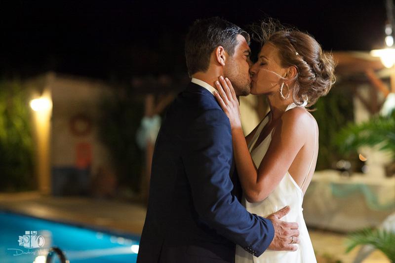 wedding_aegina_greece_elli_giorgos 84