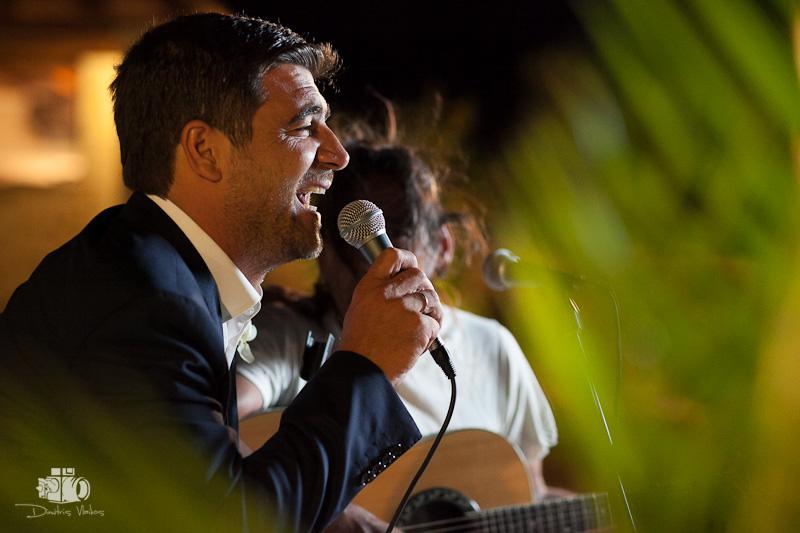 wedding_aegina_greece_elli_giorgos 88