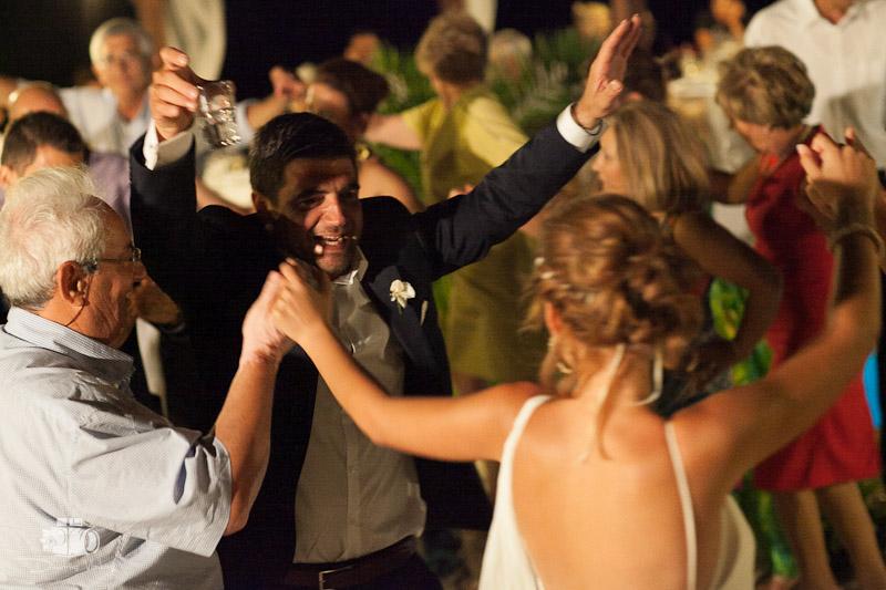 wedding_aegina_greece_elli_giorgos 91