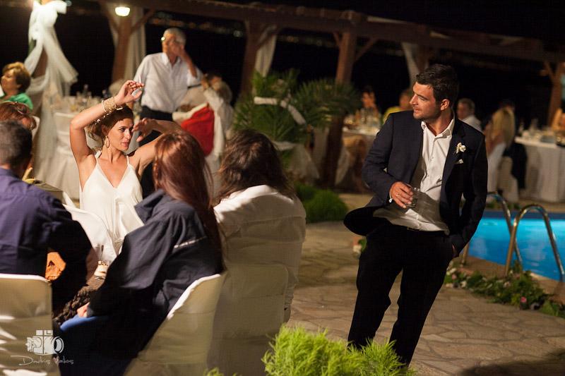 wedding_aegina_greece_elli_giorgos 93