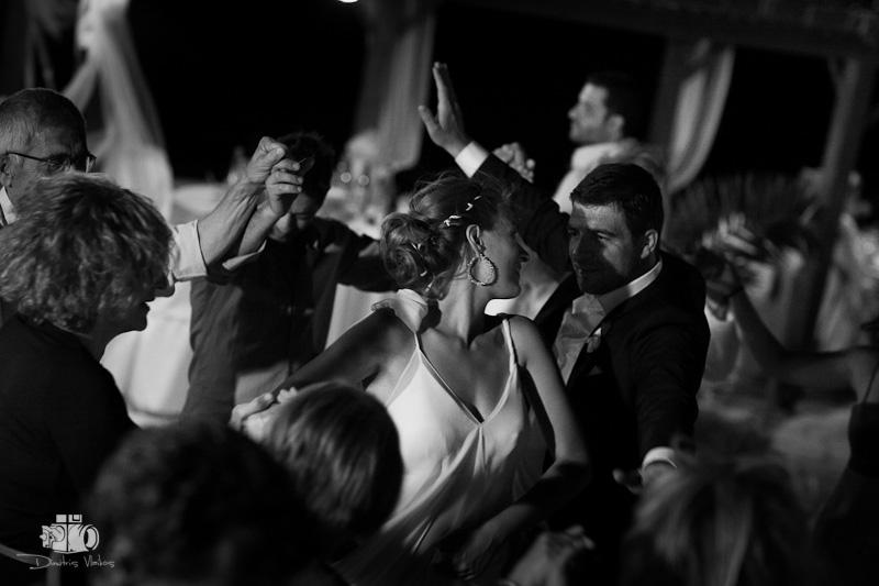 wedding_aegina_greece_elli_giorgos 94