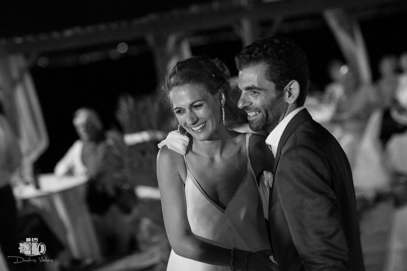 wedding_aegina_greece_elli_giorgos 95