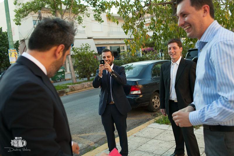 wedding_athens_greece_Vasilis_Vasiliki 02