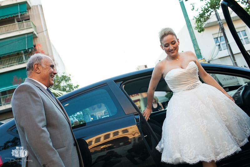wedding_athens_greece_Vasilis_Vasiliki 06