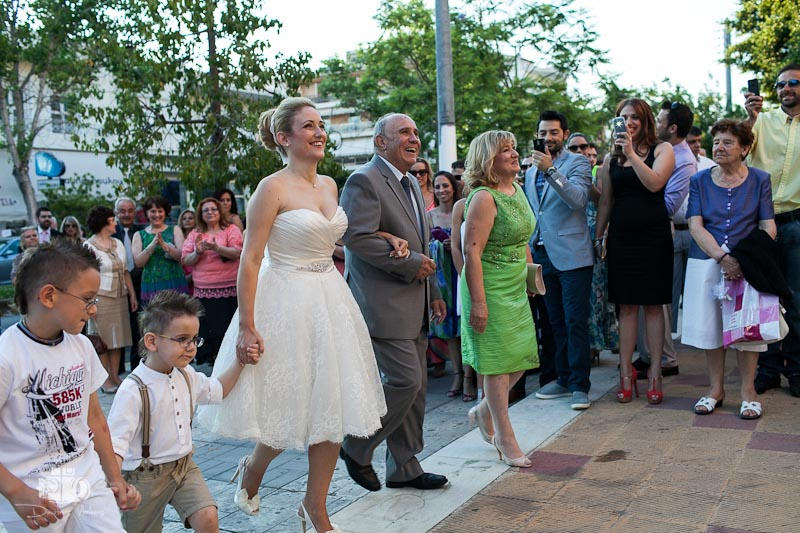 wedding_athens_greece_Vasilis_Vasiliki 07