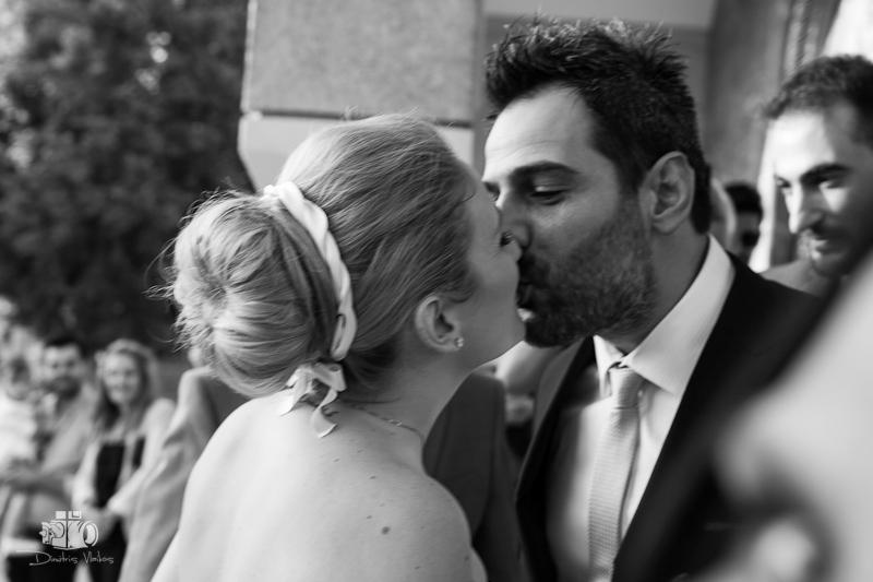 wedding_athens_greece_Vasilis_Vasiliki 09