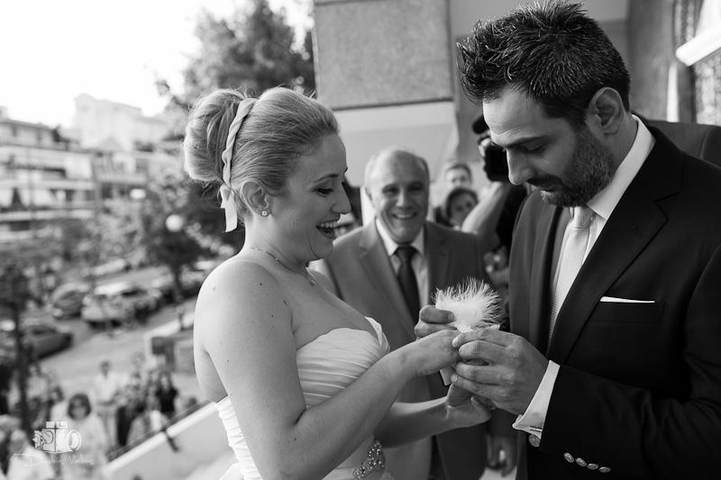 wedding_athens_greece_Vasilis_Vasiliki 10