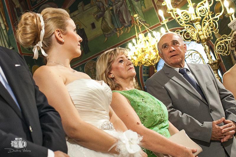 wedding_athens_greece_Vasilis_Vasiliki 15