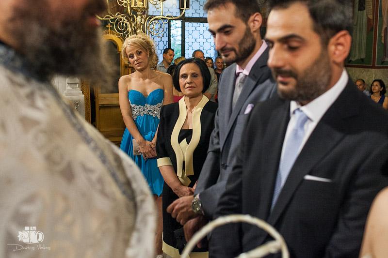 wedding_athens_greece_Vasilis_Vasiliki 16