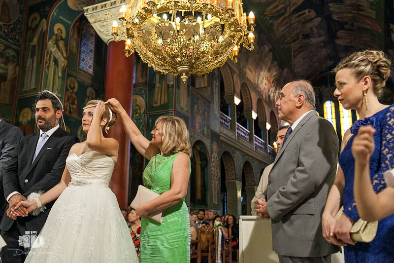 wedding_athens_greece_Vasilis_Vasiliki 17