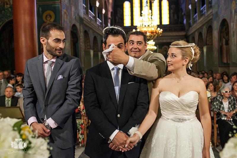 wedding_athens_greece_Vasilis_Vasiliki 18