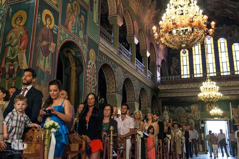 wedding_athens_greece_Vasilis_Vasiliki 19