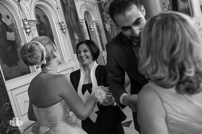 wedding_athens_greece_Vasilis_Vasiliki 20
