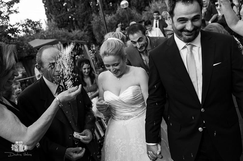 wedding_athens_greece_Vasilis_Vasiliki 22