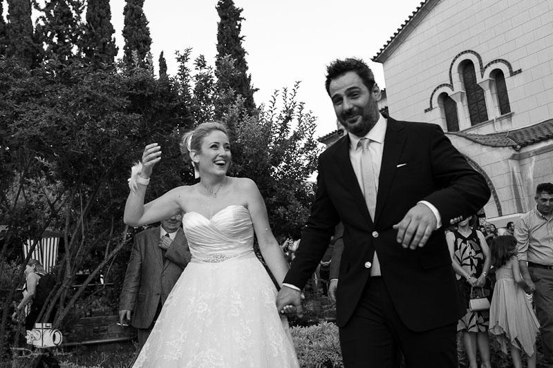 wedding_athens_greece_Vasilis_Vasiliki 25