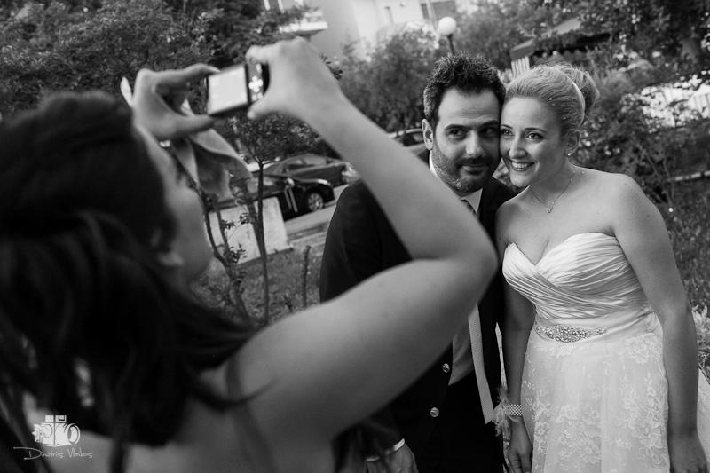 wedding_athens_greece_Vasilis_Vasiliki 26