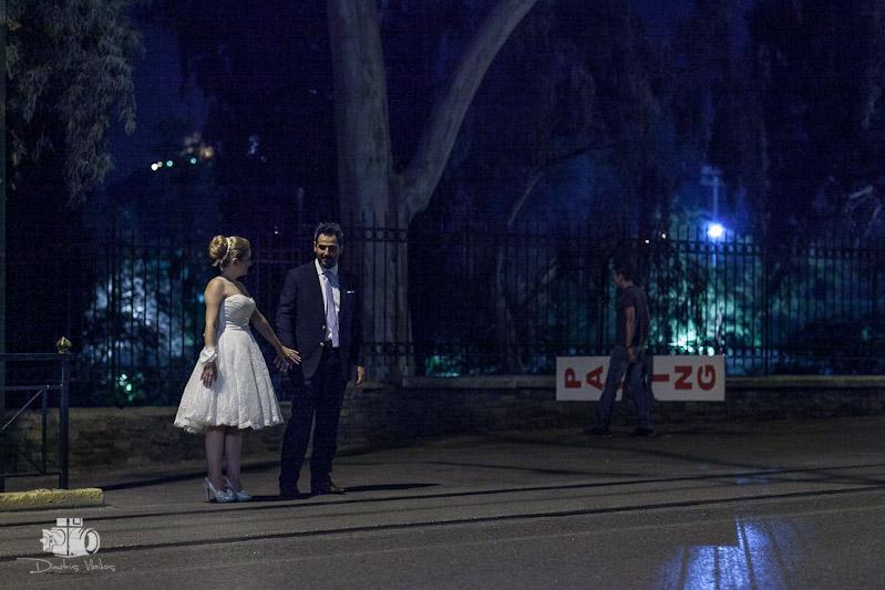 wedding_athens_greece_Vasilis_Vasiliki 28