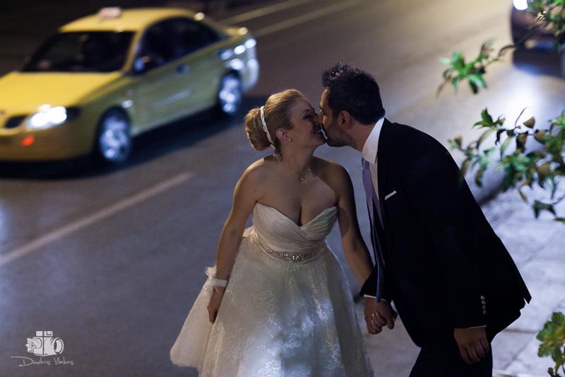 wedding_athens_greece_Vasilis_Vasiliki 29