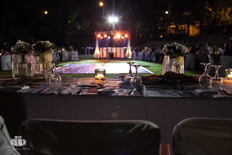 wedding_athens_greece_Vasilis_Vasiliki 29b