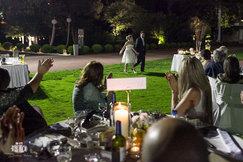 wedding_athens_greece_Vasilis_Vasiliki 30