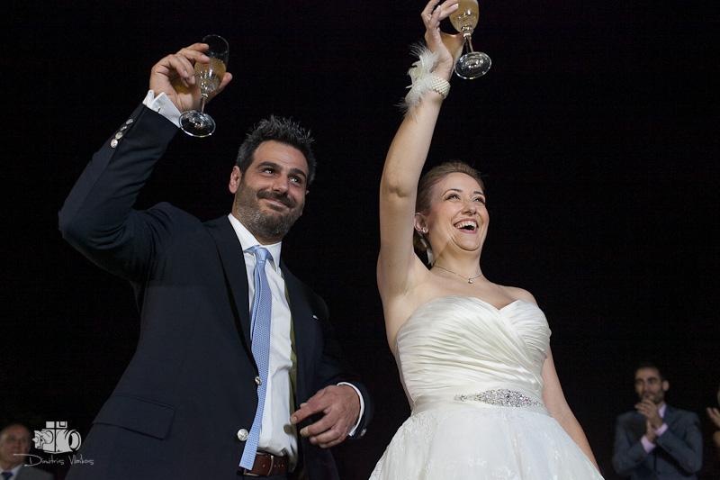 wedding_athens_greece_Vasilis_Vasiliki 31