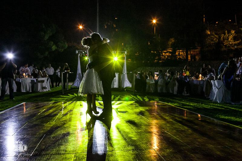wedding_athens_greece_Vasilis_Vasiliki 32