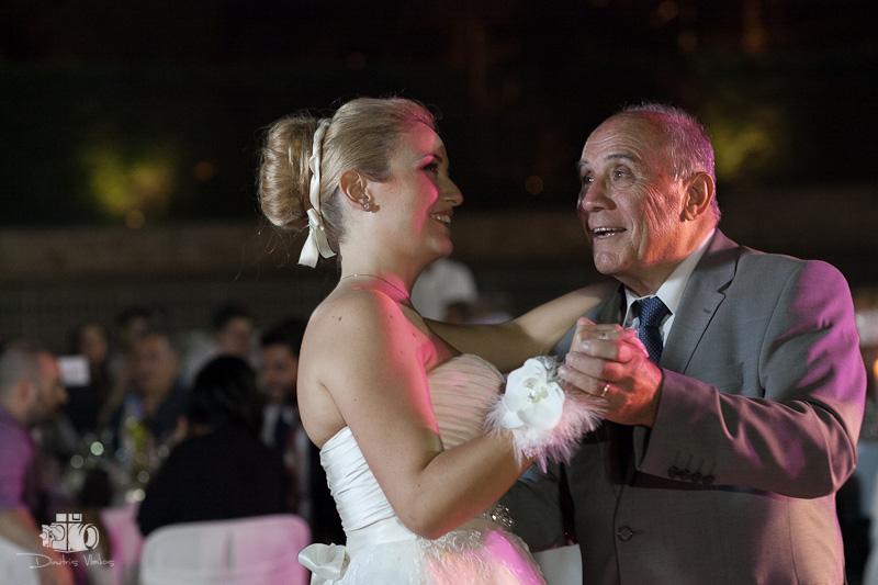 wedding_athens_greece_Vasilis_Vasiliki 35