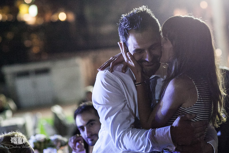 wedding_athens_greece_Vasilis_Vasiliki 37