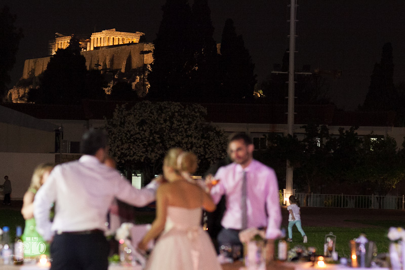 wedding_athens_greece_Vasilis_Vasiliki 38