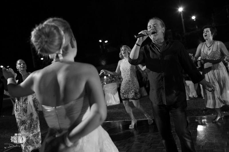 wedding_athens_greece_Vasilis_Vasiliki 44