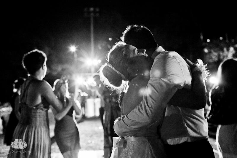 wedding_athens_greece_Vasilis_Vasiliki 47