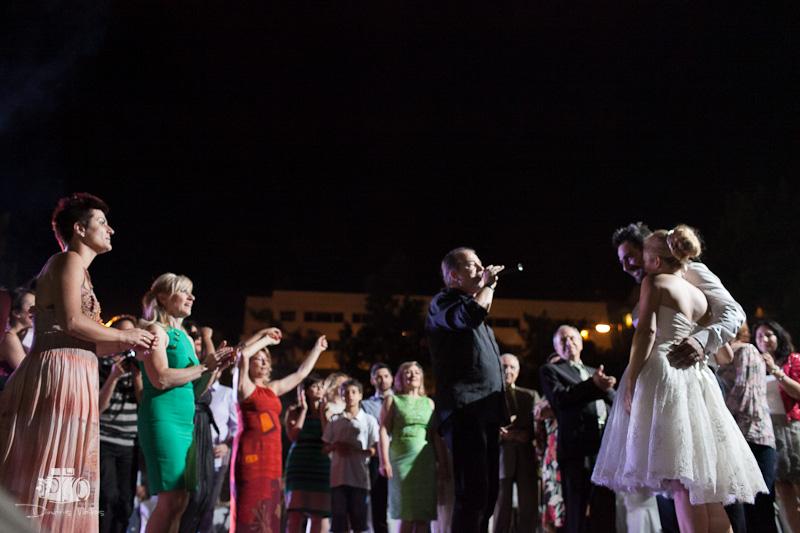 wedding_athens_greece_Vasilis_Vasiliki 50