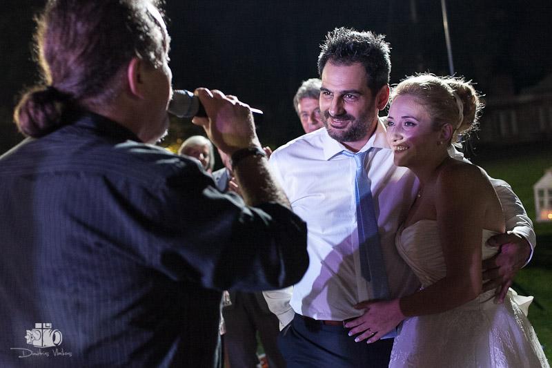 wedding_athens_greece_Vasilis_Vasiliki 52