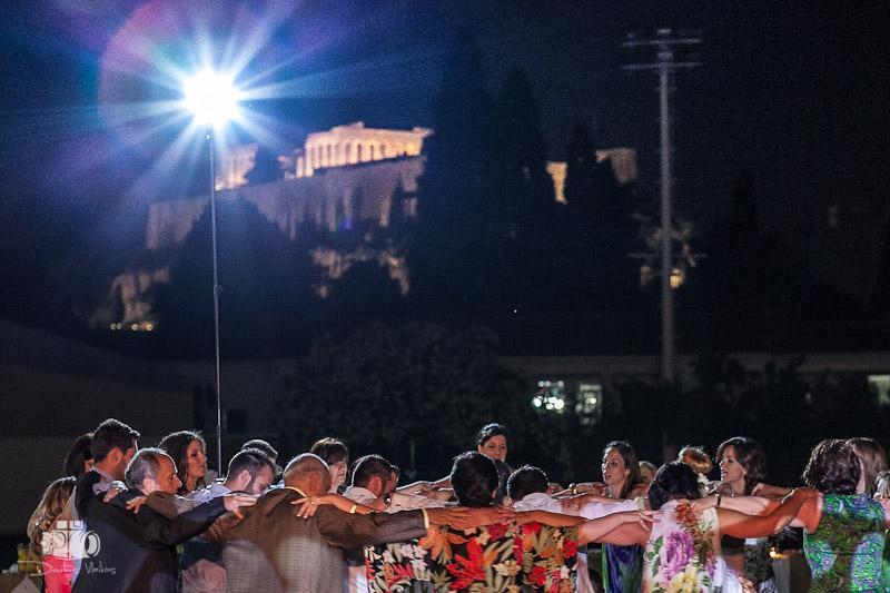 wedding_athens_greece_Vasilis_Vasiliki 55