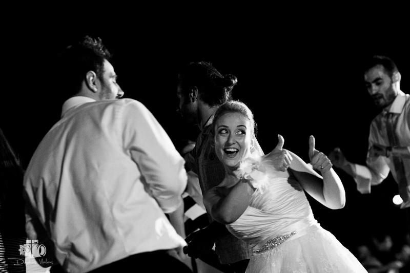 wedding_athens_greece_Vasilis_Vasiliki 56