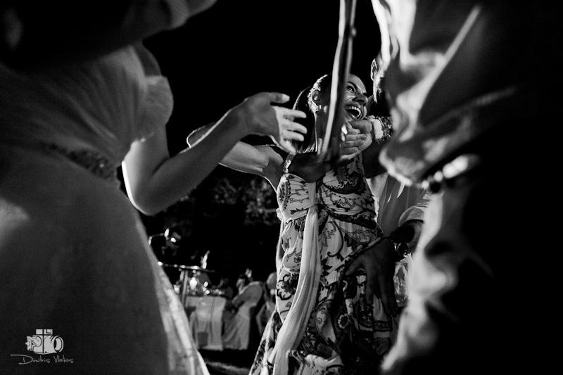 wedding_athens_greece_Vasilis_Vasiliki 70
