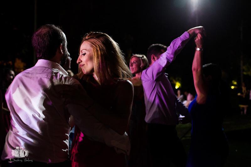wedding_athens_greece_Vasilis_Vasiliki 71