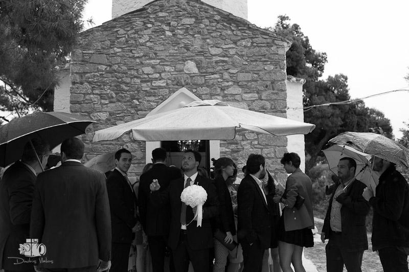 Φωτογράφος γάμου Λαγονήσσι