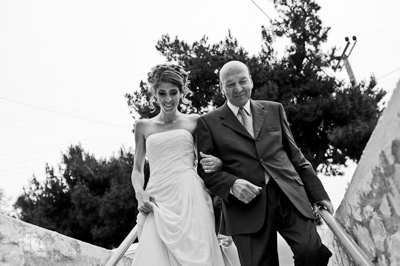 Γάμος σττο Λαγονήσι