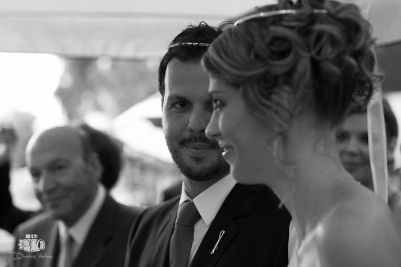 φωτογραφος γάμου Λαγονήσι