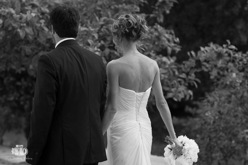 φωτογραφίες γάμων Λαγονήσι
