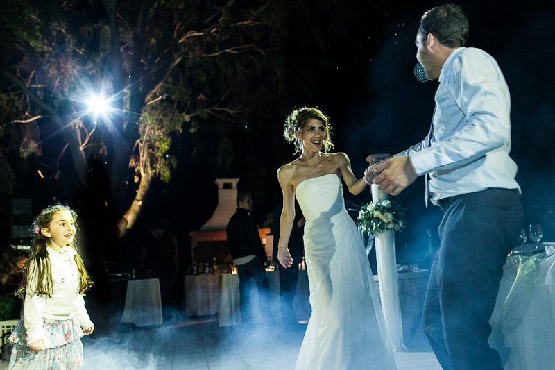 φωτο γάμων
